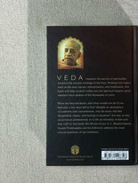 Veda - Secrets of the East