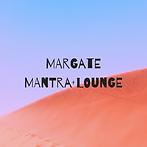 Copy of MARGATEMANTRA LOUNGE.png