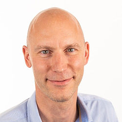 Nils Meyntjens.jpg