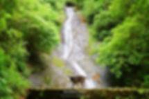kund_waterfall.jpg