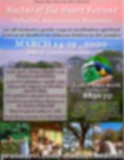 Madhuvan_March2020_1st.jpg
