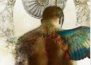 Quels sont les anges ou guides à qui nous avons à faire en général?