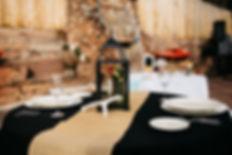 Sharee-Davenport-Lyons-Den-Wedding-Venue