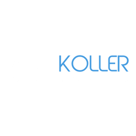 alex-koller-corretor-de-imoveis.png