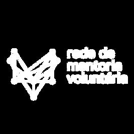 logo rede mentoria.png