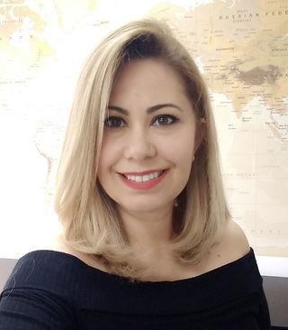 Elaine 2019 - Elaine Rodrigues.jpg