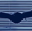 banner-direito-societario.png