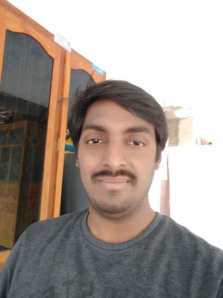 Viswanatham
