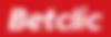 1200px-Logo_Betclic_2019.svg.png