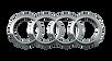 Logo-Audi-1024x563.png