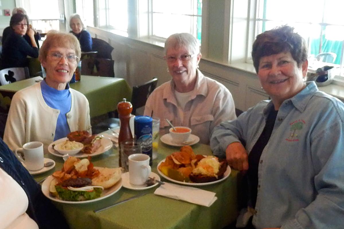 DM - Lunch after Black Hog Farm.jpg