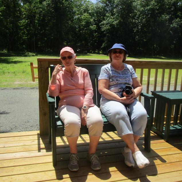 2019-5-21 Eileen+Dotty.JPG