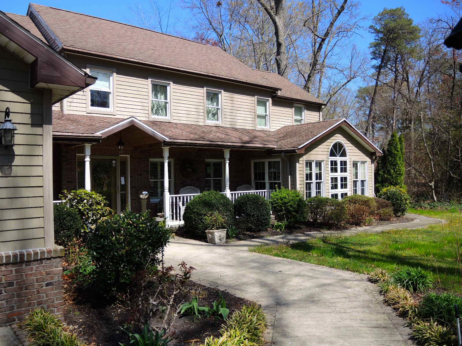 DSCN9918 - Gmoser's home.jpg