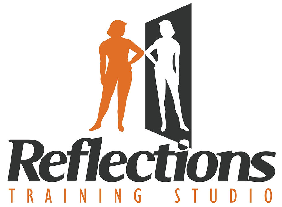 Reflections Training Studio
