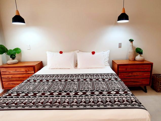 MT 4 Master Bedroom.jpg