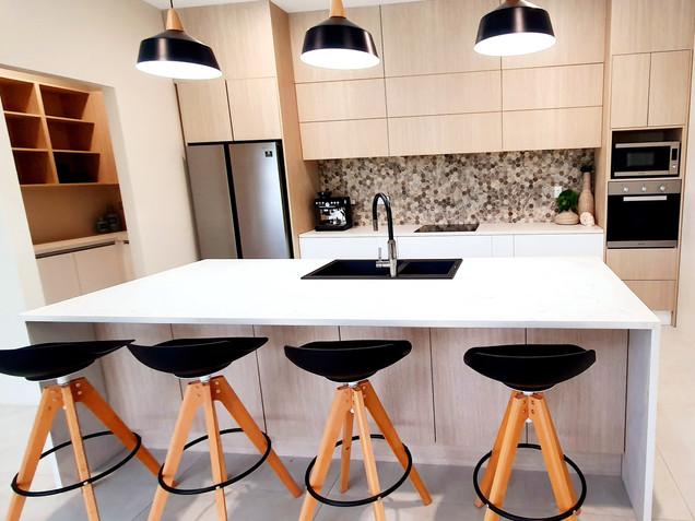 MT 4 Kitchen.jpg