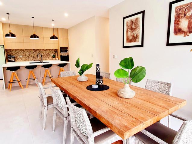 MT 4 table to kitchen.jpg
