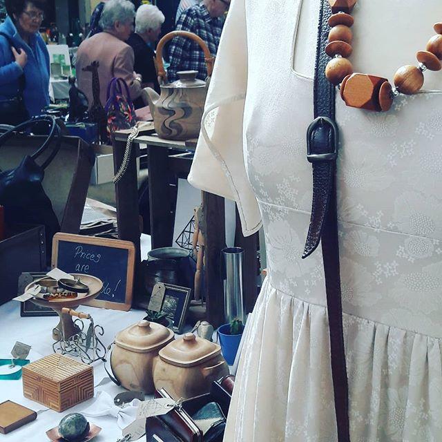 Vintage market today 9-5_#vintage #vinta