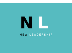 New Leadership Logo