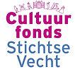 Logo-CSV_cirkel_edited.jpg