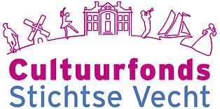 Logo-CFSV.png