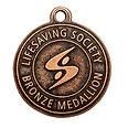 bronze medallion.jpeg