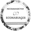eco%20mariage_edited.png