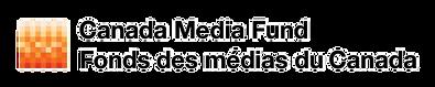 CMF_logo_bil_col_edited_edited.png
