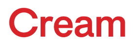 CreamLogo-Red_edited.png