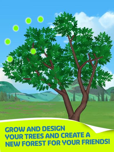 2. Tree Design iPad.png