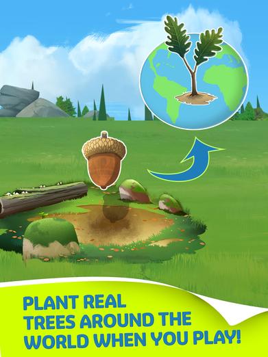 4.Real Tree iPad.png