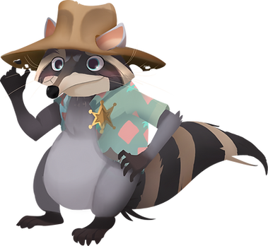Copy%20of%20Racoon%20changed_edited.png