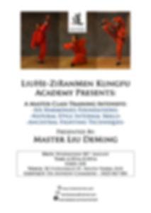 LHZRM 0808 NEW copy.jpg