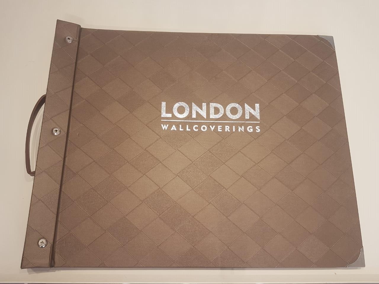 Coleção London
