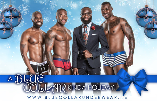 A Blue Collar Kinda Holiday.jpg