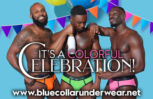 Colorful Celebration.jpg