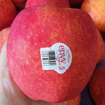 NZ Envy Apple XL pc