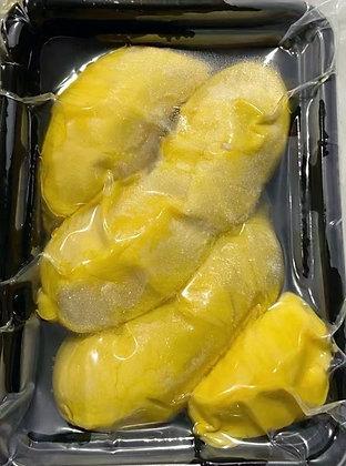 Musang King Durian (pack)