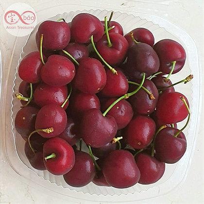 US Red Cherry  (500g)