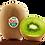 Thumbnail: NZ Zespri Green Kiwi
