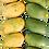 Thumbnail: Zambales Carabao Mango Big