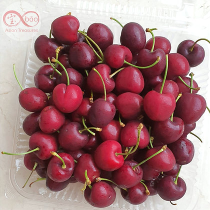 US Red Cherry (1 kg)