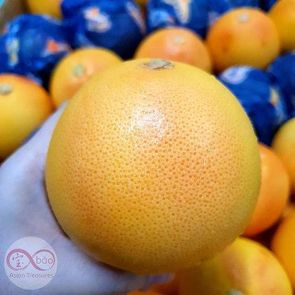 Grapefruit (Big)