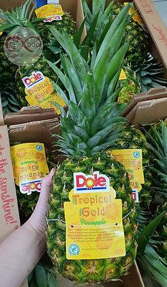 Dole Gold Pineapple Jumbo
