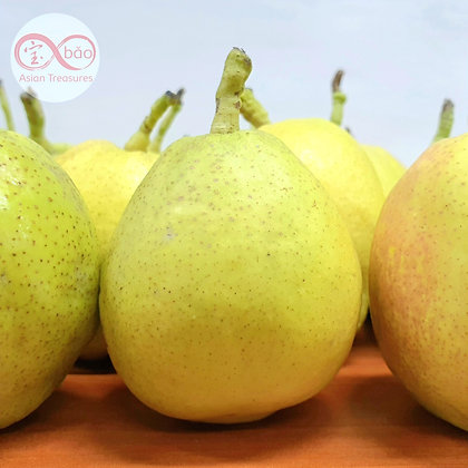 Fragrant/Panglai Pear