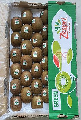Green Kiwi 36s