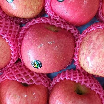 Fuji Apple - Medium