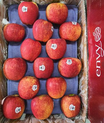 NZ Envy Apple XL 30s box