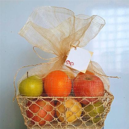 Fruit Basket - 12s