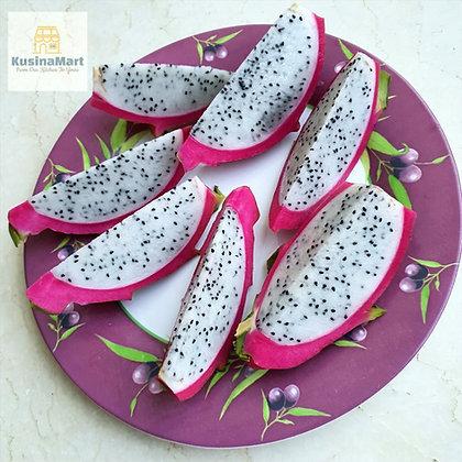 White Dragon Fruit kg